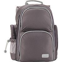 Рюкзак школьный 702 Smart-4,K18-702M-4