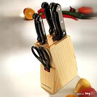 Набор ножей Tiross TS-1286