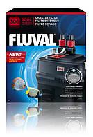 Hagen внешний фильтр Fluval 306
