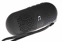 Портативная колонка беспроводная Bluetooth XC-10 Mini Speaker