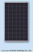 Фотоэлектрическая панель JAP6-60-265W 4BB