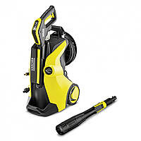Мини мойка Karcher K 5 Premium Full Control Plus