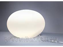 Настольная лампа 7022 NUAGE  M