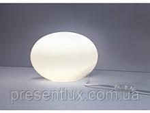 Настольная лампа 7021 NUAGE S