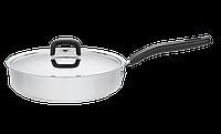 Сковорода для электрических плит Fiskars (1015321) 26 см