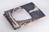 Евро комплект постельного белья  (арт. AN301/470)