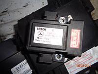 Датчик ускорения 0265005230 Mercedes