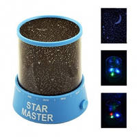 Диско-лазер Star Master 397