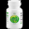 Фолиевая кислота Folid Acid     Витамин группы  В