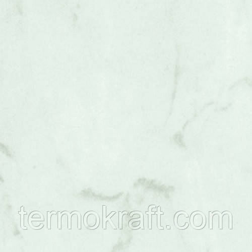 Подоконник Werzalit, серия Compact, белый мрамор 070 4250х200