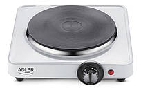 Плита электрическая Adler AD 6503