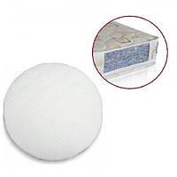Матрац Міні -пінополіуретан (для ліжечка 7в1)