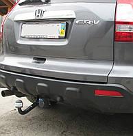 Фаркоп на Honda CRV (2006-2012) Хонда СРВ