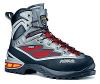 Ботинки Asolo Broad peak gv ml