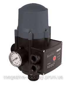 Угловой контроллер давления DSK 2.1