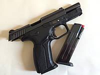 Шумовой (сигнальный) пистолет Grand Power G9A (FullAuto)