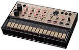 Аналоговый синтезатор Korg Volca Keys, фото 3