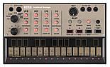 Аналоговый синтезатор Korg Volca Keys, фото 2