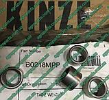 Пружина GD5857 Spring запчасти KINZE натяжные пружины gd5857, фото 7