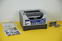 Лазерный принтер Brother HL-5350DN