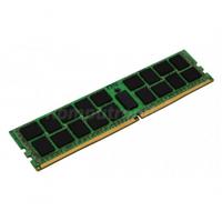 Память для серверов, Kingston Server Premier 16GB 1600MHz DDR3L ECC Reg CL11 DIMM 2Rx4 1.35V Hynix D