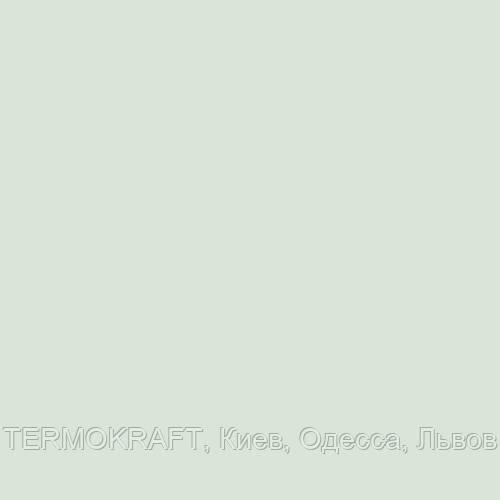 Подоконник Werzalit, серия Массив, светло-серый 018 6000х400