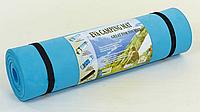 Каремат EVA одношаровий 10мм, фото 1