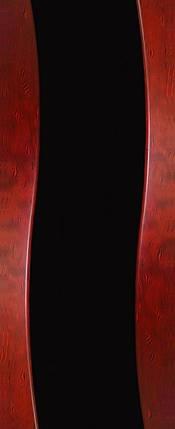 Межкомнатные двери Кальдера (Вудок), фото 2