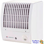 Центробежный вентилятор Вентс VENTS ЦФ 100 Т, вентиляторы, вентиляционное оборудование БЕСПЛАТНАЯ ДОСТАВКА ПО УКРАИНЕ