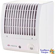 Центробежный вентилятор Вентс VENTS ЦФ 100 турбо, вентиляторы, вентиляционное оборудование БЕСПЛАТНАЯ ДОСТАВКА ПО УКРАИНЕ