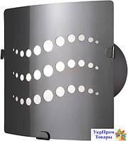 Декоративный вентилятор Вентс VENTS 100 З стар 5, вентиляторы, вентиляционное оборудование БЕСПЛАТНАЯ ДОСТАВКА ПО УКРАИНЕ