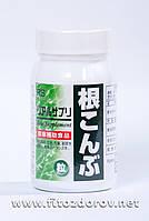 Морской йод Япония (180 таблеток)