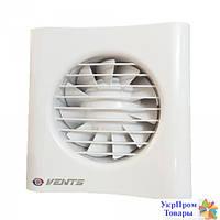 Малошумный вентилятор Вентс VENTS 100 МФТР турбо, вентиляторы, вентиляционное оборудование БЕСПЛАТНАЯ ДОСТАВКА ПО УКРАИНЕ