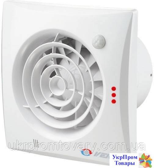 Малошумный вентилятор Вентс VENTS 100 Квайт ТР, вентиляторы, вентиляционное оборудование БЕСПЛАТНАЯ ДОСТАВКА ПО УКРАИНЕ