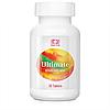 Алтимейт-витаминно -минеральный комплекс иммунитет антиоксиданты