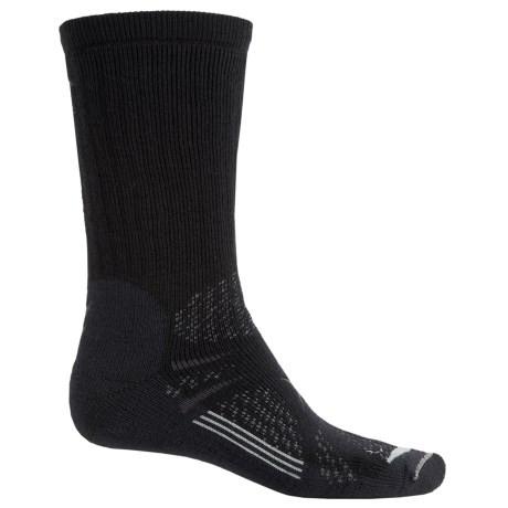 Термоноски Lorpen T3 Midweight Hiking Socks