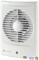 Настенный и потолочный вентилятор Вентс VENTS 125 М3Т, вентиляторы, вентиляционное оборудование БЕСПЛАТНАЯ ДОСТАВКА ПО УКРАИНЕ