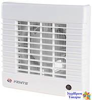 Настенный и потолочный вентилятор Вентс VENTS 150 М1Т, вентиляторы, вентиляционное оборудование БЕСПЛАТНАЯ ДОСТАВКА ПО УКРАИНЕ