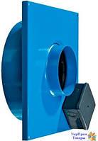 Канальный центробежный вентилятор Вентс VENTS ВЦ-ВК 125, вентиляторы, вентиляционное оборудование БЕСПЛАТНАЯ ДОСТАВКА ПО УКРАИНЕ
