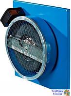 Канальный центробежный вентилятор Вентс VENTS ВЦ-ПН 100, вентиляторы, вентиляционное оборудование БЕСПЛАТНАЯ ДОСТАВКА ПО УКРАИНЕ