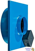 Канальный центробежный вентилятор Вентс VENTS ВЦ-ВК 100, вентиляторы, вентиляционное оборудование БЕСПЛАТНАЯ ДОСТАВКА ПО УКРАИНЕ