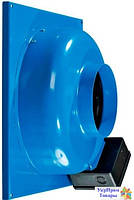 Канальный центробежный вентилятор Вентс VENTS ВЦ-ВН 150, вентиляторы, вентиляционное оборудование БЕСПЛАТНАЯ ДОСТАВКА ПО УКРАИНЕ
