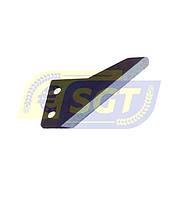 Нож для обрезания шпагата к пресс-подборщику John Deere