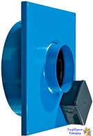 Канальный центробежный вентилятор Вентс VENTS ВЦС-ВК 200, вентиляторы, вентиляционное оборудование БЕСПЛАТНАЯ ДОСТАВКА ПО УКРАИНЕ