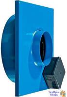 Канальный центробежный вентилятор Вентс VENTS ВЦ-ВК 250, вентиляторы, вентиляционное оборудование БЕСПЛАТНАЯ ДОСТАВКА ПО УКРАИНЕ
