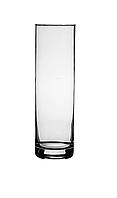 Pasabahce Flora Ваза-цилиндр 30 см
