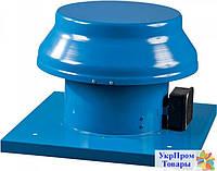 Осевой крышный вентилятор Вентс VENTS ВОК1 250, вентиляторы, вентиляционное оборудование БЕСПЛАТНАЯ ДОСТАВКА ПО УКРАИНЕ