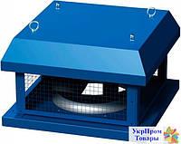 Центробежный крышный вентилятор с ЕС мотором Вентс VENTS ВКГ 450 ЕС, вентиляторы, вентиляционное оборудование БЕСПЛАТНАЯ ДОСТАВКА ПО УКРАИНЕ