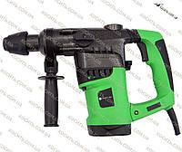 Перфоратор Craft-tec CX-RH2200W