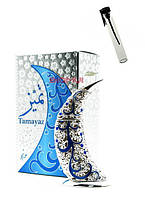 Духи Tamayaz Silver 1мл